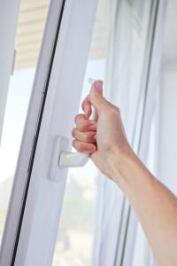 Ablakcsere panellakásokban