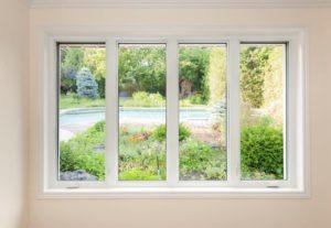 A műanyag ablaknak nem csak az ára vonzó!