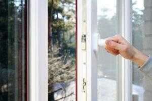Mikor érdemes elgondolkodni az ablakcserén?
