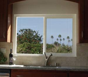 toló ablak 1