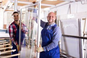 A műanyag ablakok árát befolyásoló tényezőkről röviden