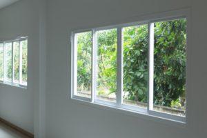 Ablakcsere akciónk keretein belül bárki számára elérhető az élhető otthon!